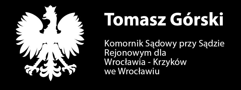 Komornik z Wrocławia